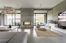 natur-und-betonstein-3
