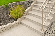 natur-und-betonstein-5