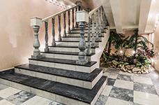 natur-und-betonstein-6